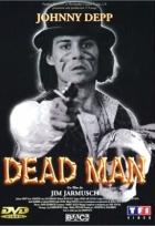 Mrtvý muž (Dead Man)