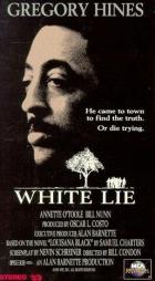 Neškodná lež (White Lie)