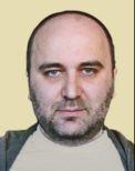 Jan Čeněk