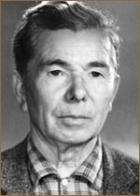 Pjotr Kirjutkin