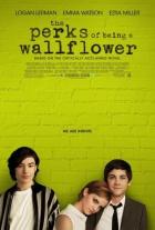 Charlieho malá tajemství (The Perks of Being a Wallflower)