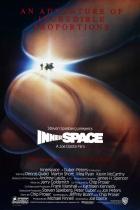 Vnitřní vesmír (Inner space)
