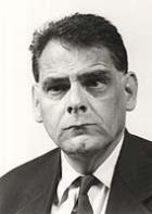 Jean Abeillé
