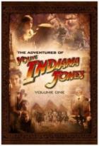 Kroniky mladého Indiana Jonese - Verdun 1916 (The Young Indiana Jones Chronicles - Verdun 1916)