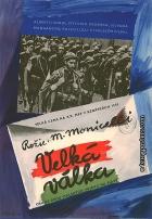 Velká válka (La grande guerra)