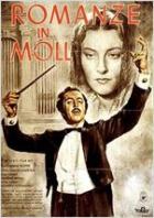 Romance v moll (Romanze in Moll)