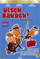 Olsen Bandens sidste stik