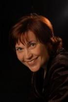 Irena Konvalinová