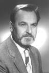 Leopold Franc