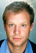 Jakob Von Eichel