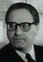 Jan Víšek