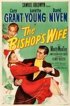 Biskupova žena (The Bishop's Wife)