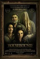 Domácí vězení (Housebound)