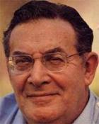 Léon Zitrone