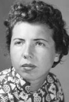 Monika Gajdošová