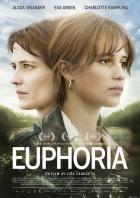 Euforie (Euphoria)