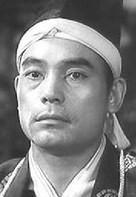Susumu Fudžita