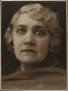Anna Kallina