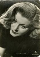 Karin Himboldt