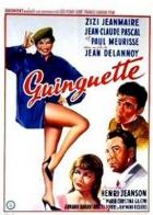 Guinguette