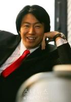Soo-Ro Kim