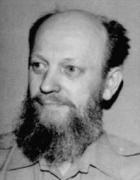 Vladimír Fux