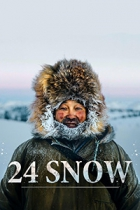 24 Snega