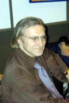 Jevgenij Voskresenskij