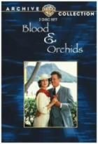Krev a orchideje (Blood & Orchids)