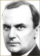 Viktor Turžanskij