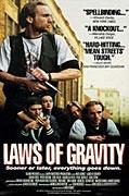 Zákony přitažlivosti (Laws of Gravity)