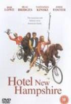 Hotel New Hampshire (The Hotel New Hampshire)