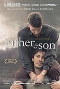 Otec a syn (Otets i syn)