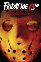 Pátek třináctého (Friday the 13th)