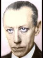 Hans Rameau