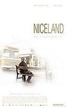 Niceland (Niceland (Population. 1.000.002))