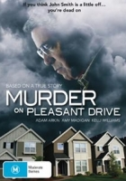 Vražda na Pleasant Drive