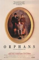 Sirotci (Orphans)