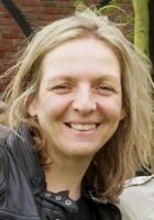 Dagmar Smržová