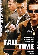 Konec sezóny (Fall Time)