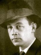 Wilhelm Althaus