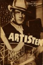 Artisté (Artisten)