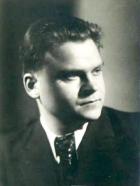 Tichon Chrennikov