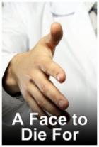 Tvář (A Face to Die For)