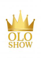 Olo Show