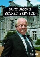 Příběhy tajných služeb (David Jason's Secret Service)