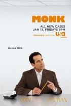 Můj přítel Monk (Monk)