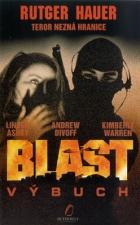 Výbuch (Blast)