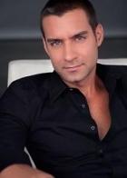 Joe Souza