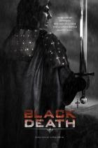 Černá smrt (Black Death)
